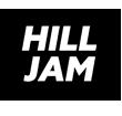 HILL JAM